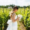 How to Calm Your Wedding Day Emotions with Music