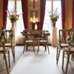 Het Grachtenhuis Herengracht Wedding Venue - Reviewgetting married amsterdam