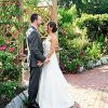 How to Turn Over A New Leaf for Your Home Wedding