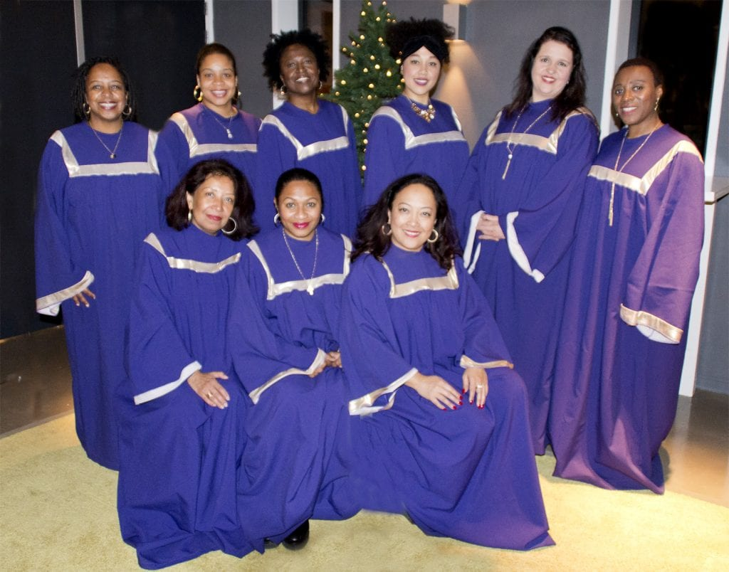 abc gospel choir