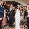 Ongedwongen en relaxte bruiloften de grootste trouwtrend
