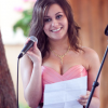 5 Ways For Brides to Be The Best Master of Ceremonies Ever