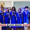 Win a Celebrity Wedding Gospel Choir For Your Big Day