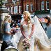 Trouwen & etiquette huwelijk – hoe pak je dat aan?