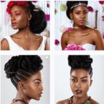 8 Top trouwmagazines bruids haaraccessoires