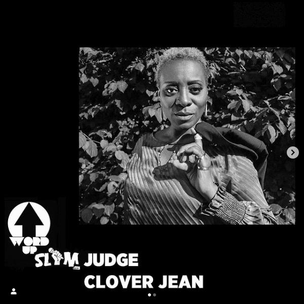 Biography Clover Jean