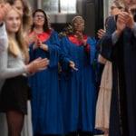 gospel gowns wedding songs gospel soul
